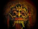 Gong Savana - Tarzan Will Come