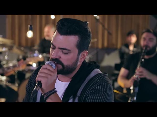 Ağlama Bu Ayrılığa - Cihan Yıldız (Akustik Performans)