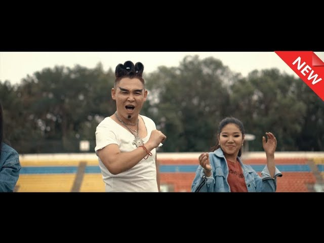 TOP SONG 2017 | KAIRAT KYRGYZ - ZHASTYK KEZ | КАЙРАТ КЫРГЫЗ - ЖАШТЫК КЕЗ / СОЛО МЕДИПОРТАЛЫ