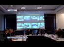Благоустройство городов ДНР. 23.03.2018, Панорама