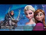 Idina Menzel - Let It Go (Dj Gestap remix) Disney's Frozen