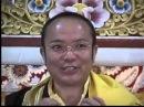 The Profound Path of Mahamudra 2 H E The 12th Tai Situ Rinpoche