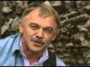 Karel Kryl - Kdo Jsem (1993)
