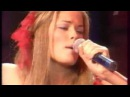Ариана/Ariana - Под испанским небом Золотой Граммофон'2001