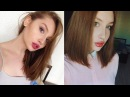 Hottest Transgender Girl from Russia
