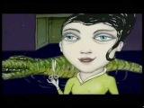 2006 El carnaval de los animales, cortometraje de Michaela Pavlatova