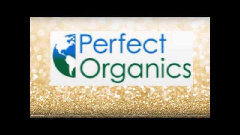 АСКОНОДУМ - новый продукт из водорослей , с фукоиданом, органическим йодом и альгинатами.
