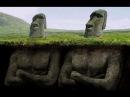 Очень классный фильм Остров Пасхи BBC - документальный фильм Загадки Острова Пасхи.