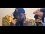 Tommy Grizzcetti x Philthy Rich x Pooh Hefner - Counting Up (Exclusive Music Video) Thizzler.com