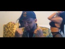 Tommy Grizzcetti x Philthy Rich x Pooh Hefner - Counting Up (Exclusive Music Video) [