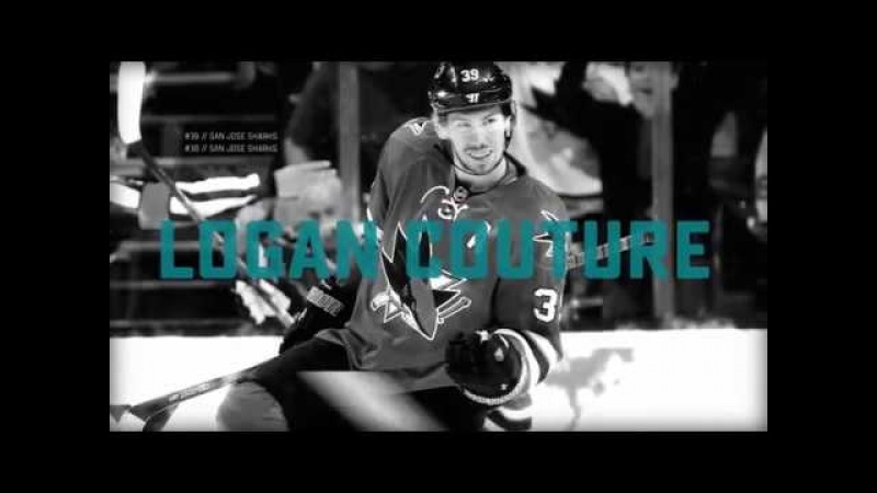 SAP Player Profile: Logan Couture