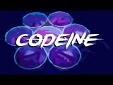 Codeine Rap Beat - Daze Dirty South Rap Beat - Codeine (Prod. By LoneWolf)