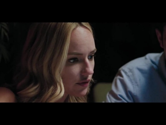 Видео к фильму «Селфи из ада» (2018): Трейлер (дублированный)