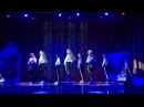 Miyagi Эндшпиль – DLBM ft. Nerak dance