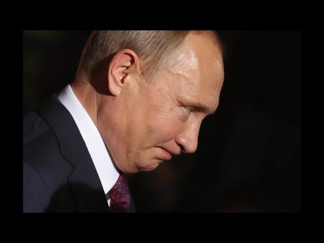 Путин проиграл, в России не понимают как быть с Западом и Украиной