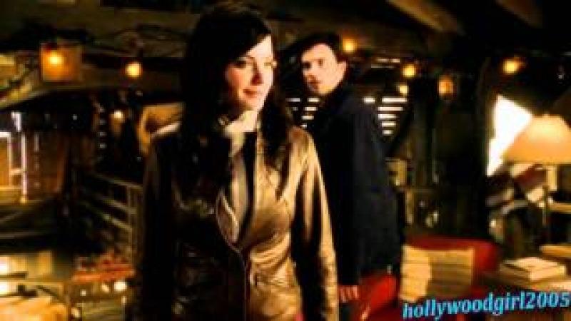 Smallville: Lois Clark - Everything