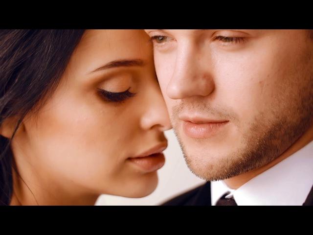 BARTEK EM - Białe róże (Official Video)