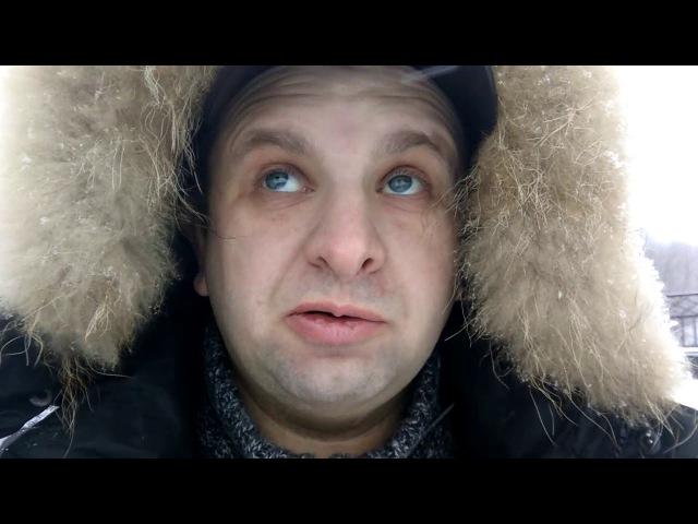 Как найти МТС в Донецке