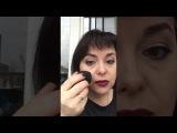 Как использовать спонжик Бьюти-блендер от Мэри Кэй