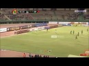 Mali vs Maroc 0-0 qualifications coup du monde Russie 5/09/2017