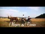 Nazar & Daria  | Teaser