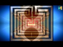 Червячные ходы. Поиск лучшей жизни в лабиринте червячных ходов - нейтринных кори