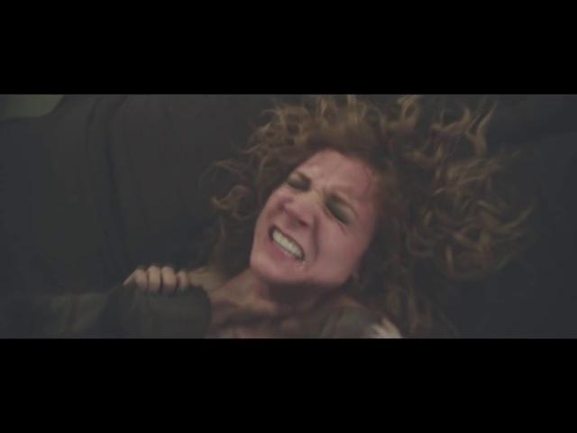 Fanta mc - Драгметаллы (2018)