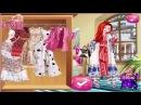 Disney Princess Games Outcast Princesses Beauty Makeover
