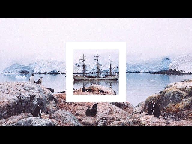 Mario basanov - more for the less (ft. jeremy glenn) (mario dub)