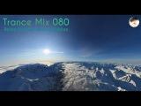 Trance Mix 080 (Pedro Del Mar Sp.Ed.)