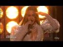 💝 Beyoncé Dixie Chicks' 🎤 HQ SOUND LIVE - Daddy Lessons 🎸 🎷🎻🎺 🎶