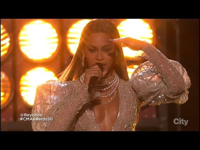 💝 Beyoncé Dixie Chicks' 🎤 HQ SOUND LIVE -