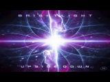 BRIGHTLIGHT - Upside Down (Original Mix)