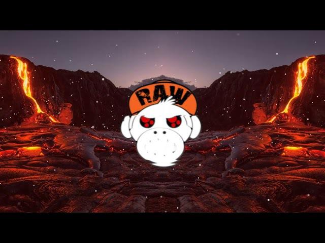 Unkind - F*ck You (XTRA RAW) [MONKEY TEMPO]
