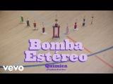 Bomba Est