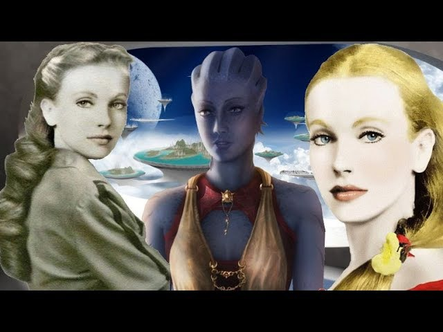 Vril Society's Secret Alien Communication - Where Did They Go ?