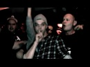 PromoTV MAXAT FiST OHNE WORTE HD Official