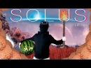 The Solus Project - Худшая VR игра VR обзор