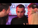 Дом-2 Клуб весёлых дураков - Суперигра из сериала Дом-2. Lite смотреть бесплатно вид...