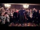 Judge demo Tolu Omis Make Noise Battle 2018 Danceprojectfo