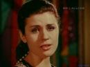 Валентина Толкунова - Поговори со мною мама