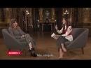 [LEGENDADO] Dakota Johnson fala que Cinquenta Tons de Liberdade é o filme mais emocionante