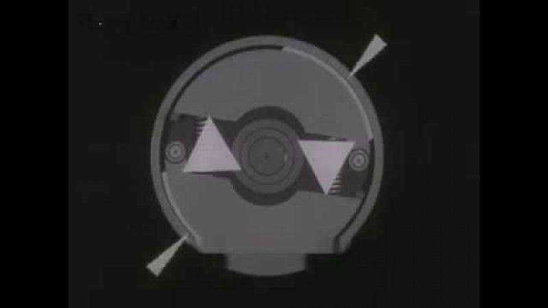Детали машин (учебный фильм СССР 1977г.) ltnfkb vfiby (ext,ysq abkmv ccch 1977u.)