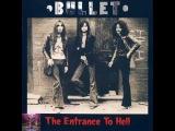 Bullet UK, Hard Rock 1970 Hell, Demonic Possession