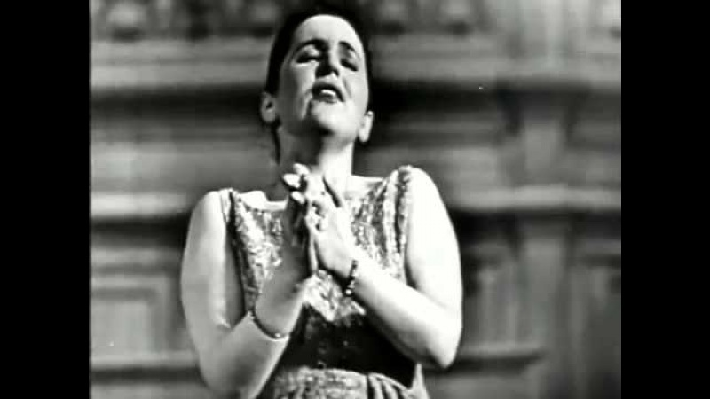 Vishnevskaya Rostropovich 1964 Tchaikovsky Recital Rostropovich Чайковский П И Романсы Галина В