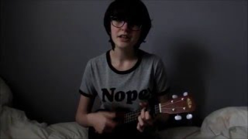 Helena by My Chemical Romance (Cover)