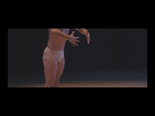 Boycrush - Holy Water ft. Chelsea Jade