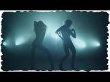 The Scatman - John Scatman ( Remix )