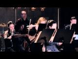 Камиль Сен-Санс Симфоническая поэма №3 - Danse Macabre (Пляска смерти), Ор.40. ... Ekseption (мелодия конца игры). 1874. Исполняет камерный оркестр