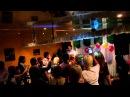 Аркадий Кобяков - Бабье лето (ресторан Жара , Н. Новгород, 21.06.14)